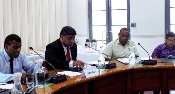 More Fijians To Benefit From FEA Power Grid Projects