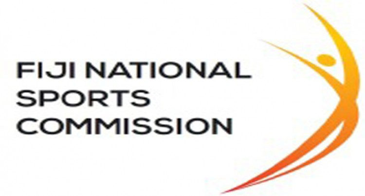 Commission Reaches Out To Urban Youths