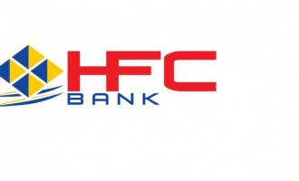 HFC Bank Targets Labasa Growth