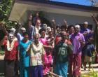 Hotel Group Enhances Health, Friendliness With Village