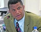 Forestry Ministry  Targets Gender Equality