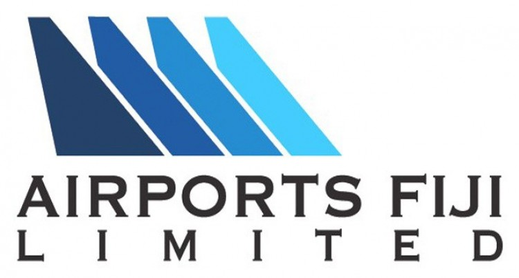 Airports Council International Seminar A Success