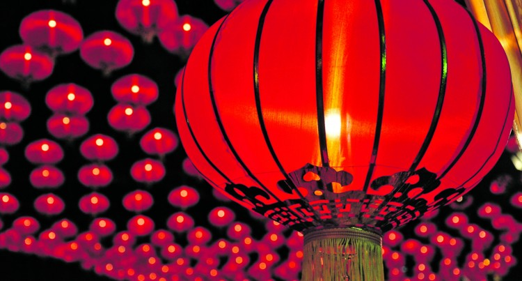 "InterContinental Fiji ""China Ready"" To Welcome Chinese Lunar New Year"