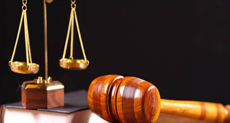Magistrate Dismisses Union Application On Retirement Age, Gratuity Payment