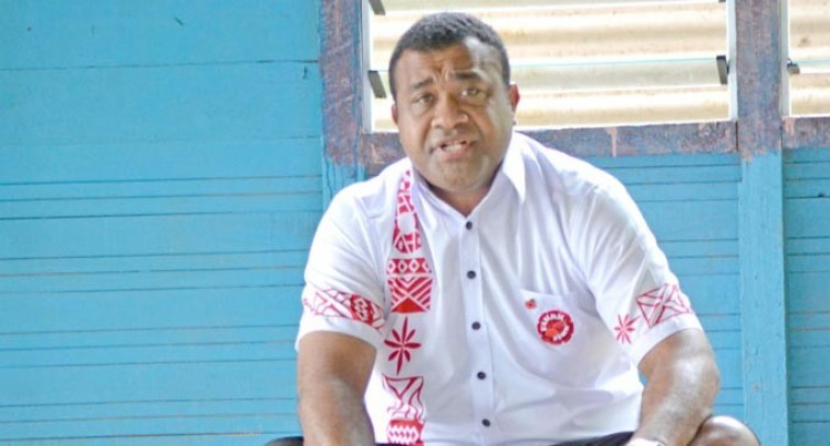 Ministry To Help Provinces In VKB Awareness Move
