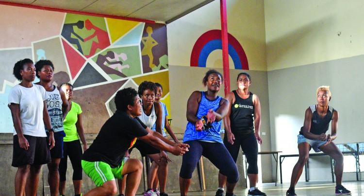 Delainavesi Women Debut