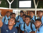 Fijiana forward promises to do her country proud in Sydney