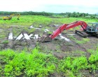 $80m Fiji National University Campus To Be 'Hub Of Labasa'