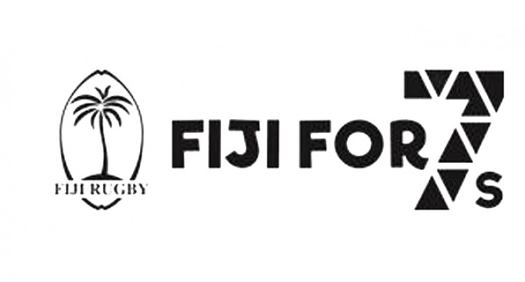 More Support For Fiji 7s Bid