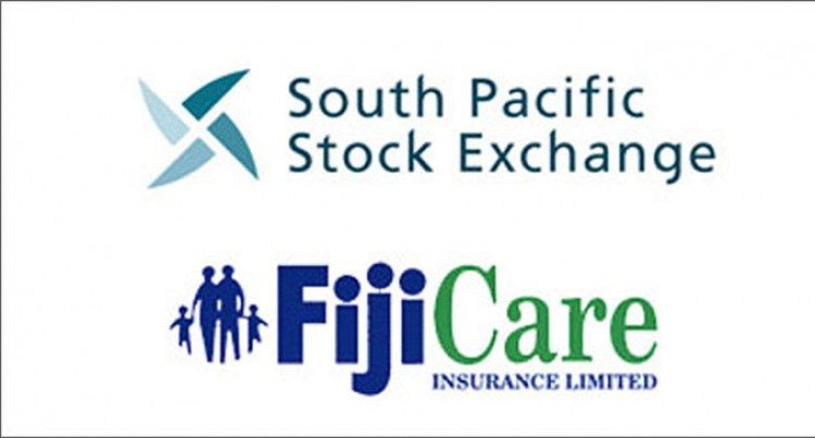 FijiCare Records $2.7m Profit For 2018