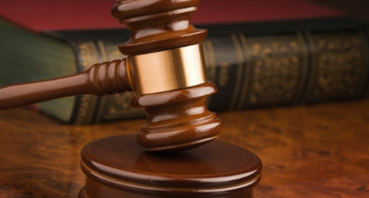 Court Sentences Ba Man To Two Years For Sexual Assault