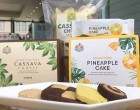 Grace Road Group Invests In Promoting Good, Healthy Living