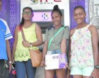 HFC Home Loan  Roadshow  A Success