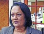 Akbar reminds doctors to uphold ethical standards