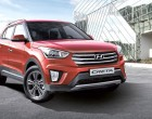 Hyundai  Consistently Among World's Top-Valued Brands By Interbrand