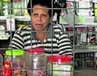 Daubulu Aims To Re-Open Canteen