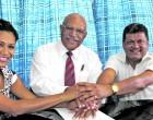 ANALYSIS: Controversial MOU Puts Rabuka Back Under Spotlight