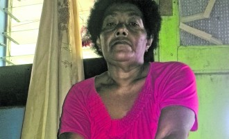 Drowning: Mother's Dream For Son's Birthday Dashed