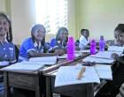 BA SCHOOL JOY