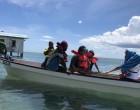Customary Law Focus Of Serua Field Trip