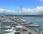 Port Denarau Marina Optimistic For 2018