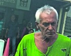 Man, 60, Faces Drug Charges