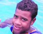 Family Reels Over Loss Of Son Seteo, 15