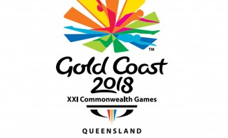 FASANOC Releases Team Fiji List For Gold Coast