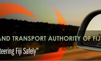 LTA Curbs Illegal Private Vehicle Operators