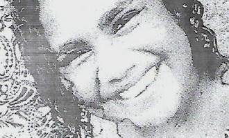MISSING: Mereleki Daivueti