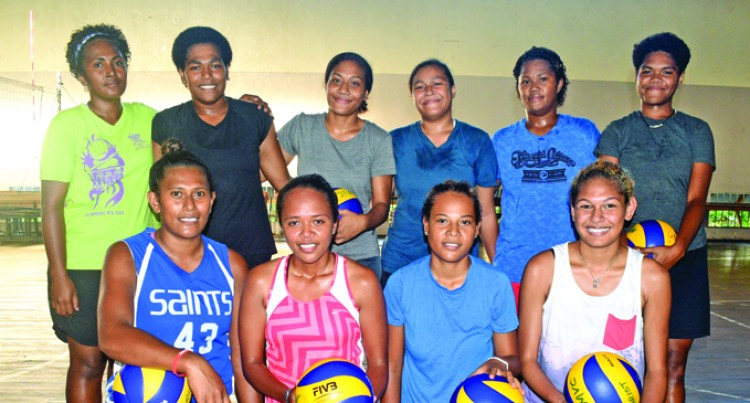 Marist Women Bank On Young Reps