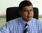 Prasad: A-G Welcome To Take Action On Emails
