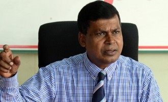 Dirty Tactics Will Not Win: PM
