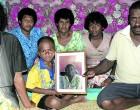 Men Find Stuck Body of Grandpa In Navua River