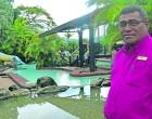 Warwick Fiji Hotels Path to Success