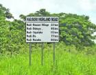 Major repair works on Nausori Highland Road to start soon