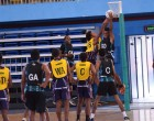 Overseas Tour To Boost Suva Netball Comp