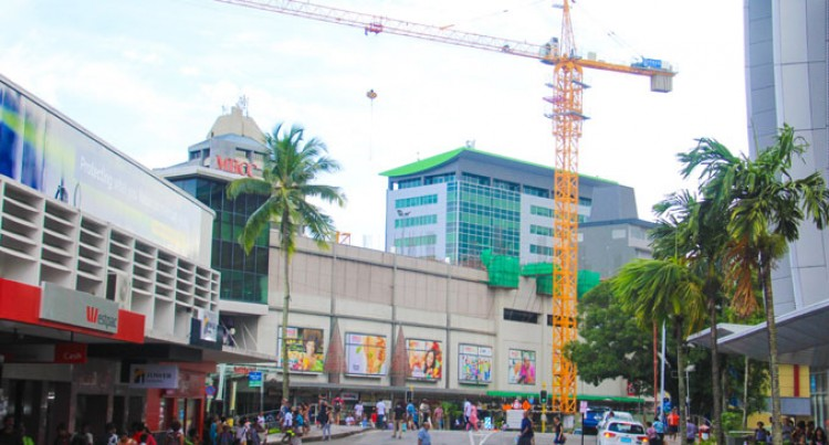 Younger Population To Drive Construction Boom: FMBA