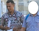 Kadavu Raid Men Facing Drug Charges Remanded By Court