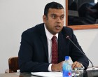 More Magistrates Needed In Our Courts: Chief Registrar