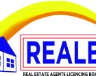 Real Estate Agents Regulations 2018 in Final Stages