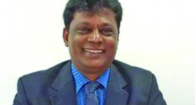 Rakesh Ram Ready For HFC Bank Role