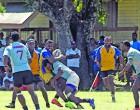 Vunitavola Win Rewa 10s