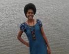 MISSING: Salanieta Mataiciwa