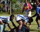 Whippy: Tailevu Rugby To Restore Lost Glory