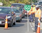 Authority: New Bridges  To Help Ease Traffic