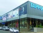 Bainimarama To Open TappooCity Lautoka