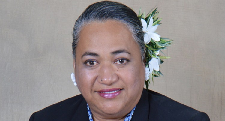 ANZ appoints Tasi Scanlon as Country Head American Samoa