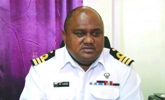 Navy To Recruit Women