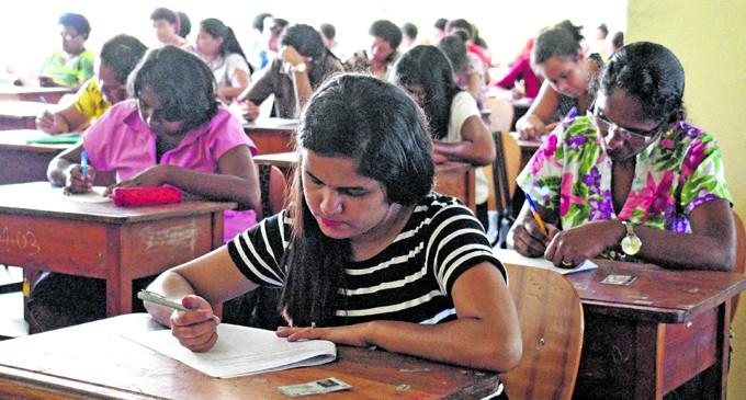 USP points to pitfalls in teachers' grounding